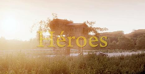 Herois