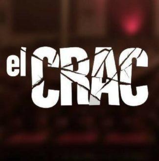 El Crac