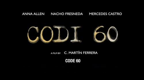 Codi 60