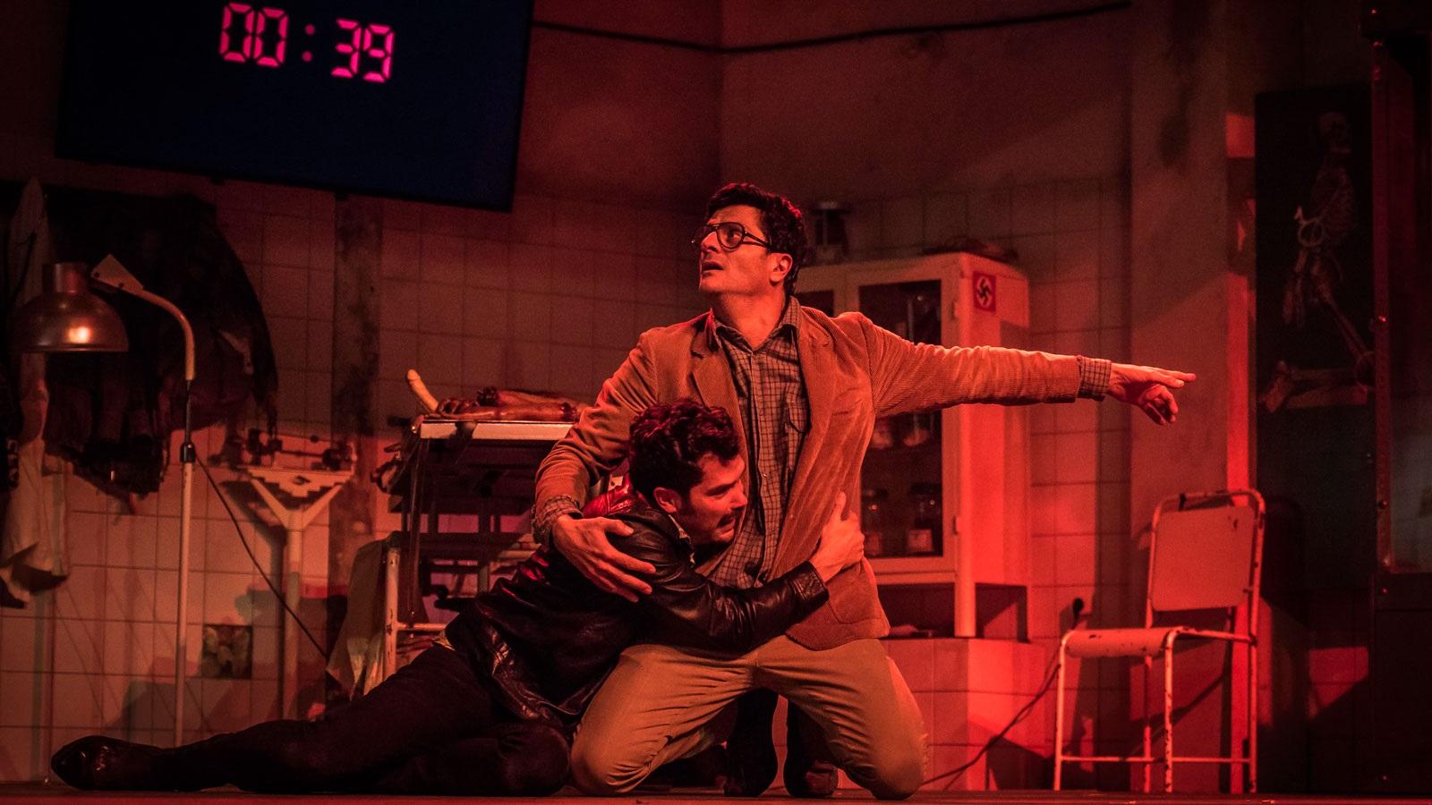 escape-room-teatre-goya-barcelona-1
