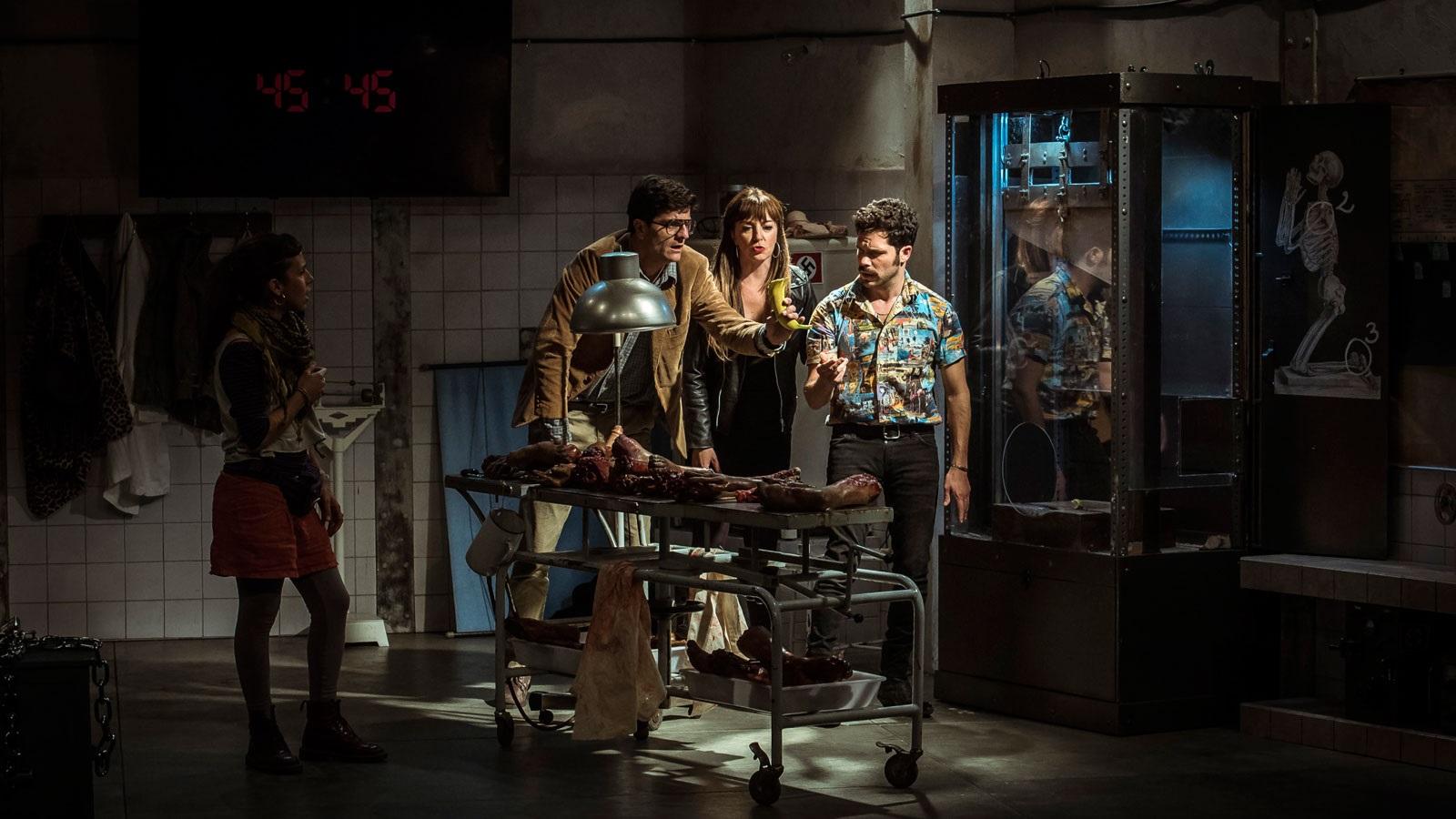 escape-room-teatre-goya-barcelona-3
