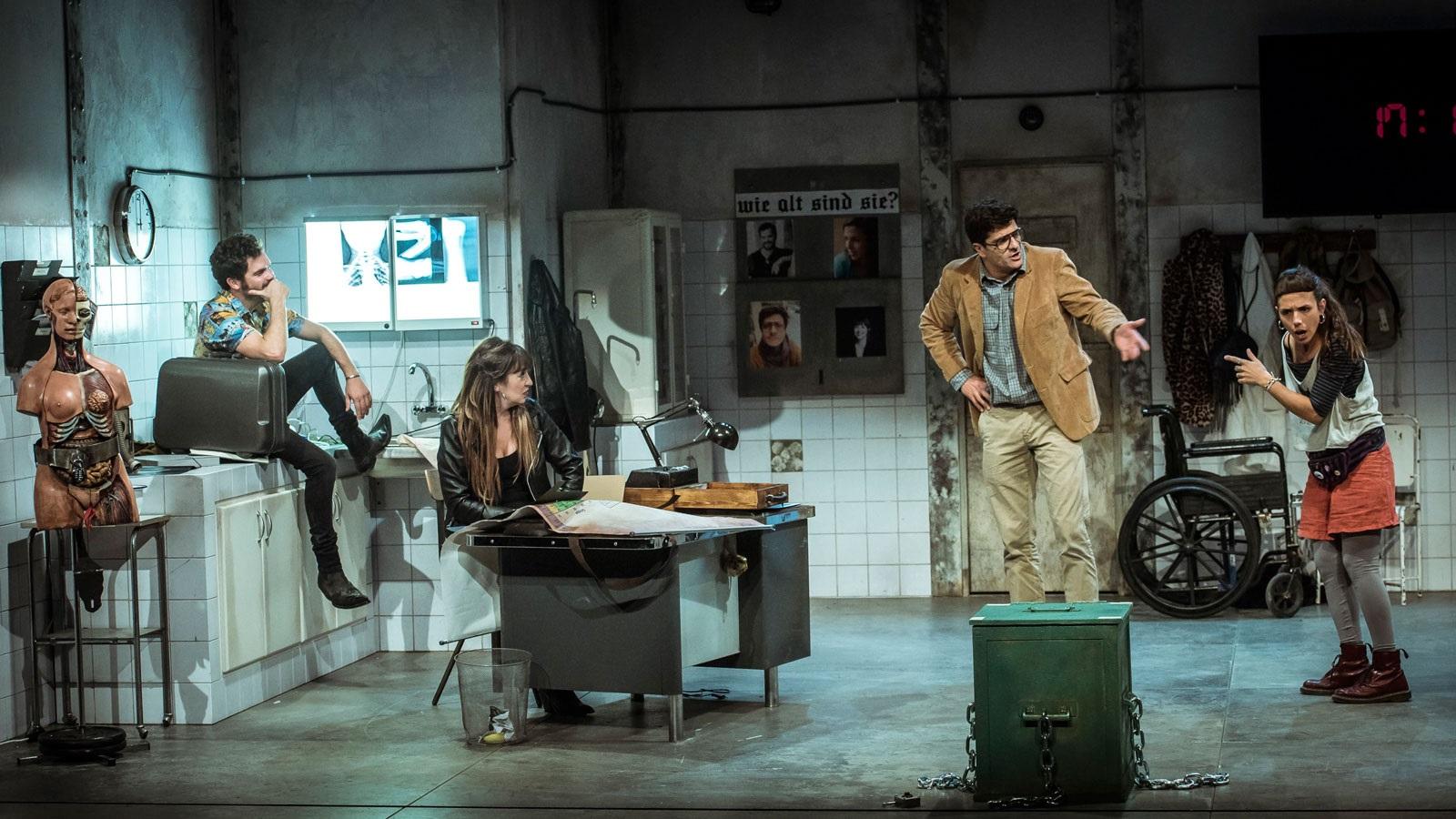 escape-room-teatre-goya-barcelona-4